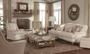 astonishing design paula deen living room furniture majestic