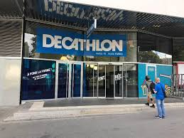 siege social decathlon decathlon 203 bd macdonald 75019 adresse horaires avis