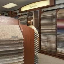 ricks s carpet flooring showcase flooring 7830 richmond hwy