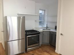 6147 woodbine st for rent flushing ny trulia
