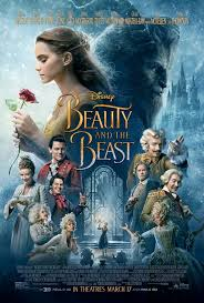 beauty and the beast at an amc theatre near you