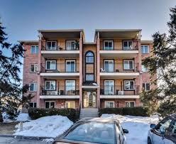 chambre immobili鑽e de l outaouais gatineau gatineau for sale 172 rue lamarche 101 condo