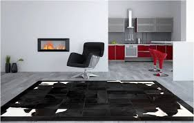 Cowhide Leather Rug Customize Cowhide Rug Reviews Online Shopping Customize Cowhide
