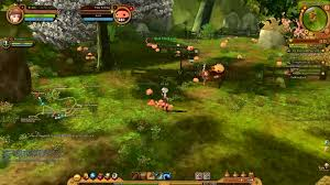 ragnarok ragnarok online game details keengamer