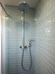 bathroom shower stall tile designs shower tile design ideas bathroom shower tile design ideas