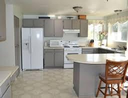 used kitchen cabinets denver kitchen cabinets used kitchen cabinets denver used kitchen