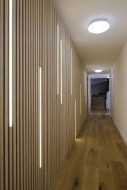 led ceiling strip lights best 25 led panel light ideas on pinterest tv panel light led