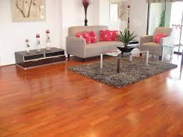 carpet call timber flooring rembrant jatoba flooring