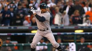 alex rodriguez famous baseball players biography com