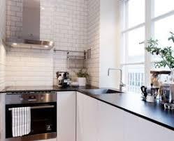 studio apartment kitchen ideas bright apartment kitchen contemporary staradeal com
