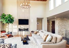 model home expertise catalina design group