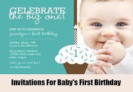my first birthday invitation iidaemilia com