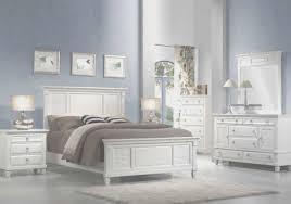 furniture discount furniture burlington nc modern rooms colorful
