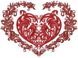 love heart free download clip art free clip art on clipart