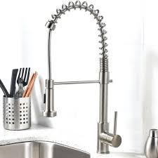 outdoor kitchen faucet outdoor kitchen faucet mydts520