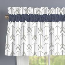 Window Treatment Valances Best 25 Valance Ideas Ideas On Pinterest Valance Window