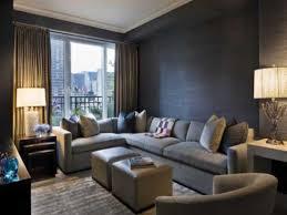 light brown sofa decorating