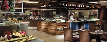 menu spice market café shangri la u0027s rasa sayang resort and spa
