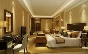 luxury bedroom 3d model cgtrader