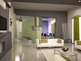 Simple Interior Designs India Interior Design India Interior Home