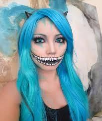 Cheshire Cat Costume Best 25 Cheshire Cat Costume Kids Ideas On Pinterest