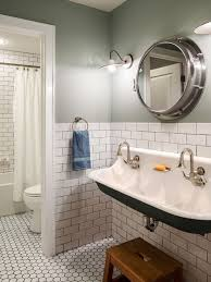 jeff lewis bathroom design jeff lewis bathroom ideas photos houzz