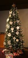 10 best chrismon images on pinterest christmas ornaments