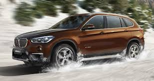 kereta bmw x5 bmw x1 long wheelbase longer x1 debuts in beijing