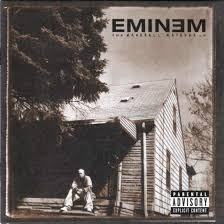 Eminem Curtains Up Download by Eminem Curtain Calls Zip Memsaheb Net