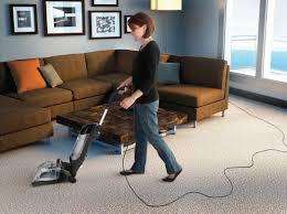 dirt devil quick and light carpet cleaner dirt devil quick light carpet cleaner with power brush black