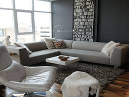 Grey Living Room Ideas by Gray And Blue Living Room Ideas U2013 Modern House