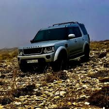 land rover lr4 off road accessories landrover discovery ve