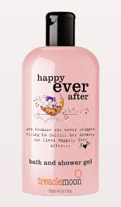 121 best treaclemoon images on pinterest baths pitch and shower gel