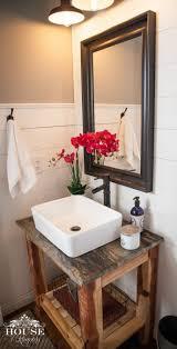 vessel sinks small shallow bathroom vessel sinks vanities and