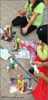 teaching kids about generosity all done monkey