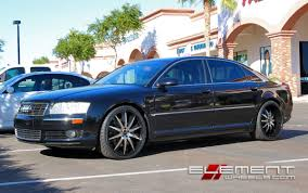 2005 audi a8l specs audi a8 wheels and s8 wheels and tires 18 19 20 22 24 inch