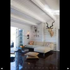 painted log walls favorite ideas for the project pinterest