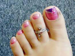 198 best cute toenails images on pinterest toe nail art pretty