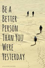 motivational quotes 21 inspirational quotes for you to and