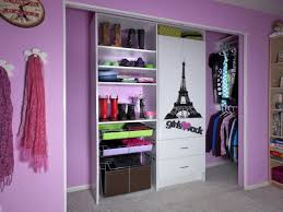 coolest small master bedroom closet ideas and small walk in closet