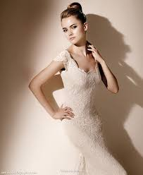 valentino wedding dresses amazing valentino wedding dresses 6 valentino wedding dress