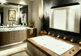 bathroom design tools bathroom design tool with picture of image luxury designer