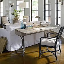 Coastal Dining Room Table by Stanley Furniture Coastal Living Resort 3 Drawer Palisades Sofa