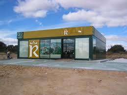 bureaux de vente bureau modulaire logismarket fr