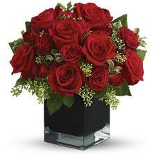Flowers In Denton - luxurious and splendid flower garden denton tx fresh decoration