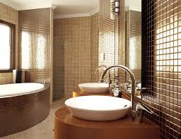 Designer Bathroom Wallpaper Download Designer Bathroom Wallpaper Gurdjieffouspensky Com