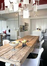 reclaimed wood extending dining table segovia reclaimed wood trestle dining table reclaimed wood extending
