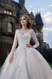 bridal designers wedding ideas edward teng gown philippines wedding designer