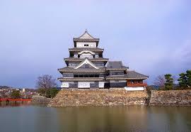 Japanese Castle Floor Plan Must See Places In Japan Jtb Usa