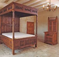 medieval canopy search dream home bedroom for fascinating best